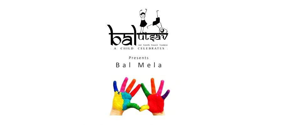 Bal-Utsav-Painting-Competition