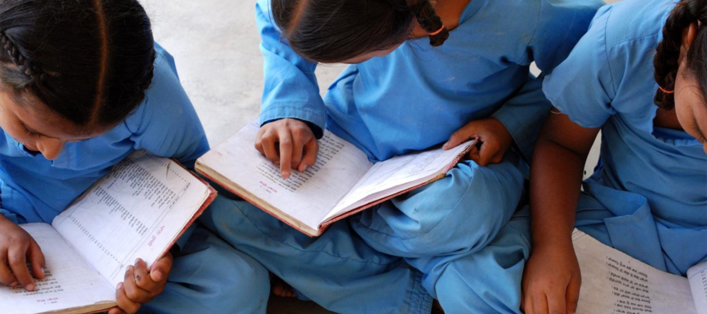 Changes in Education Sector in Rural Bangladesh