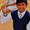 Revitalising govt schools with Bal Utsav