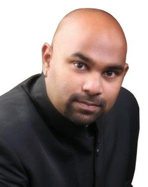 Ramesh-Balasundaram-Fouder-Bal-Utsav