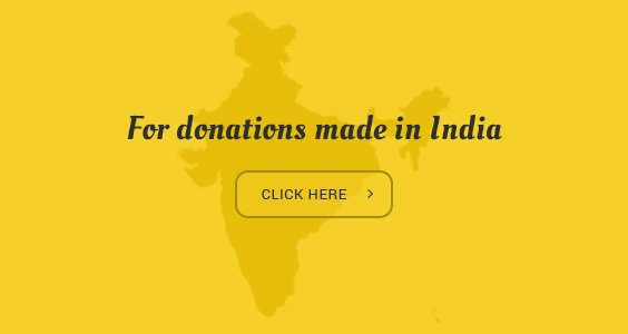 Donations-within-India-Bal-Utsav