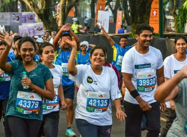 Tata-Steel-Kolkata-25K--2018--Build-a-Youth-Care-Team-and-Run-for-Bal-Utsav
