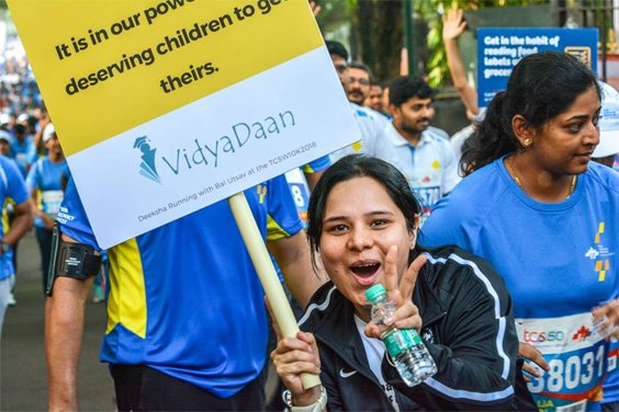 The-Corporate-Cares-program-for-Tata-Steel-Kolkata-25K--2018-Team-Strength