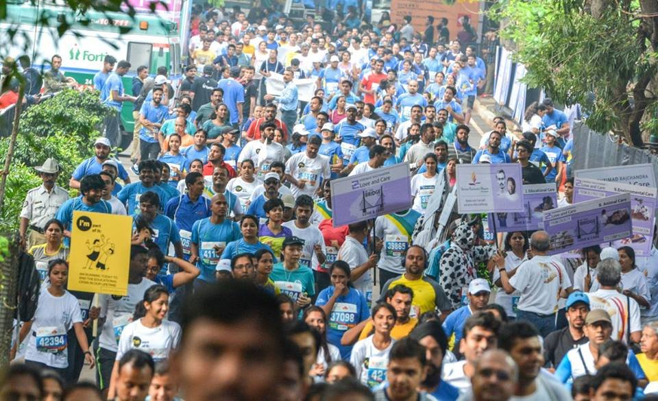 The-Corporate-Cares-program-for-Tata-Steel-Kolkata-25K-2018