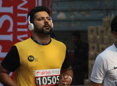 Bib-Collection,-Run-Timings-&-Route-Map-Details-for-the-Airtel-Delhi-Half-Marathon-2018
