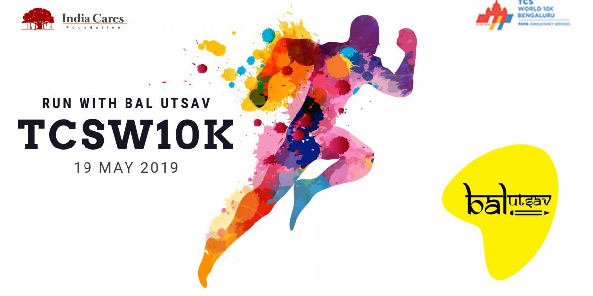 Run-with-Bal-Utsav-2019-Run-for-the-TCS-World-10k-Bengaluru-Marathon-2019-1200x600