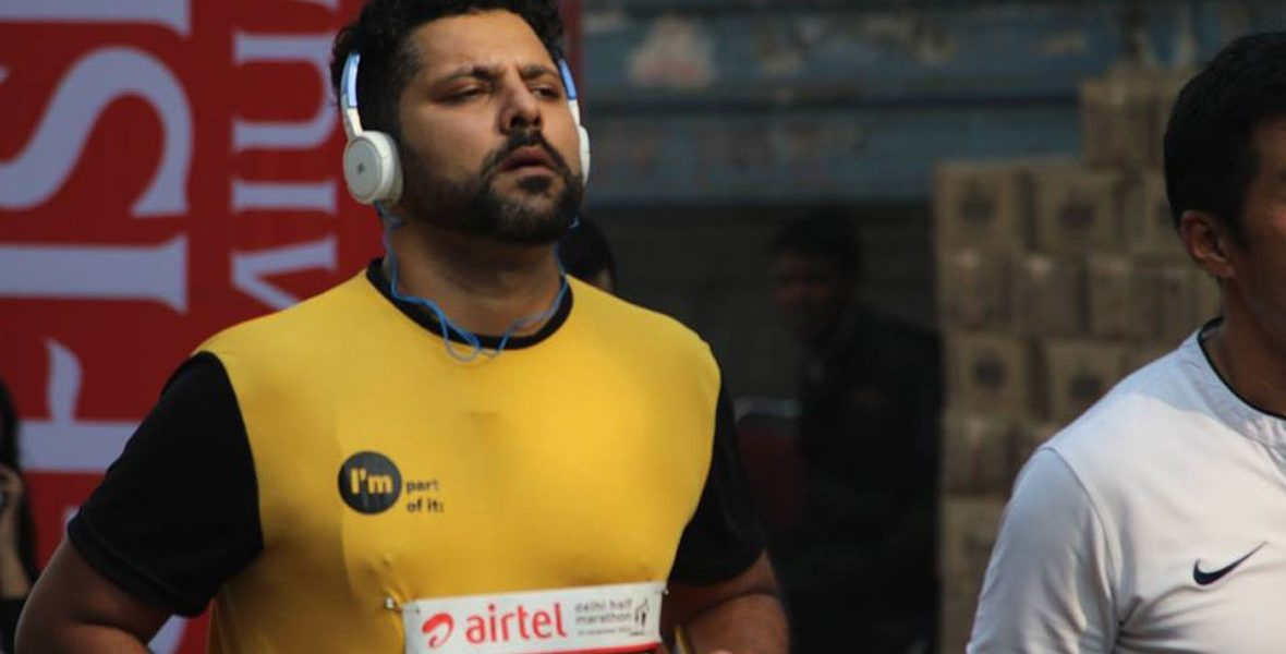 Bib-Collection for-the-Airtel-Delhi-Half-Marathon-2019-1180x600