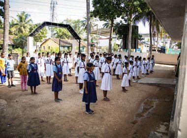Government-Higher-Primary-School-Nidige-iShaala-1