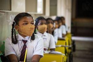 Government-Higher-Primary-School-Nidige-iShaala-6
