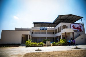 Government-High-School-Nidige-iShaala-3