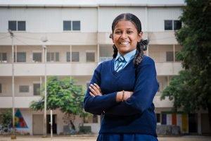 Karnataka-Public-School-Agara-Bangalore-Sampoorna-Shaala-1