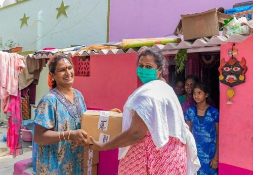 Covid-19-Relief-Bal-Utsav-Bengaluru-1