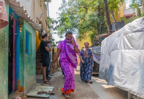 Covid-19-Relief-Bal-Utsav-Bengaluru-6