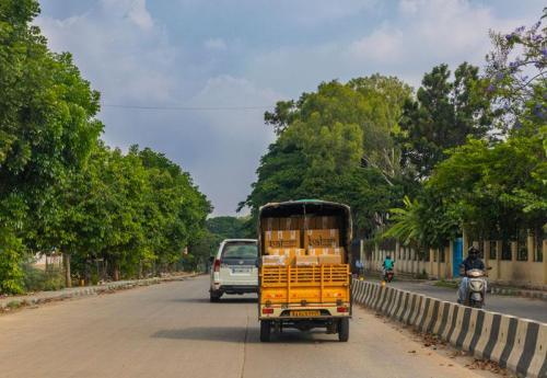 Covid-19-Relief-Bal-Utsav-Bengaluru-7